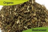 Organic Meadowsweet 100gm